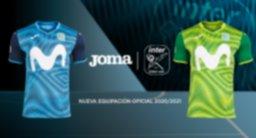 Camisetas2021.InterMovistar.jpg